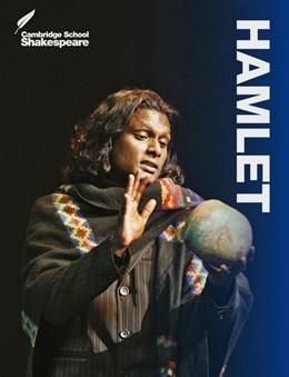 Abbildung von Shakespeare | Hamlet | 1. Auflage | 2014 | beck-shop.de