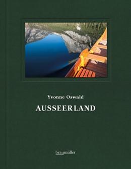 Abbildung von Oswald | Ausseerland | 1. Auflage | 2014 | beck-shop.de