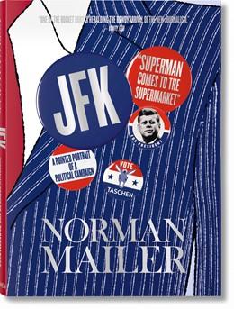 Abbildung von Mailer / Wiener | Norman Mailer. JFK. Superman Comes to the Supermarket | 2014