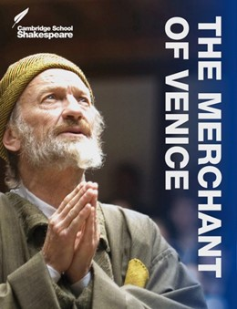 Abbildung von Shakespeare | The Merchant of Venice | 1. Auflage | 2014 | beck-shop.de