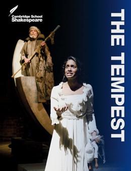 Abbildung von Shakespeare | The Tempest | 1. Auflage | 2014 | beck-shop.de