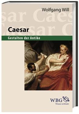 Abbildung von Will | Caesar | 2014