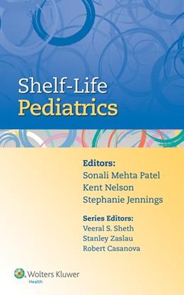Abbildung von Sheth   Shelf-Life Pediatrics   2014