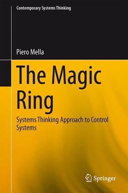 Abbildung von Mella | The Magic Ring | 1. Auflage | 2014 | beck-shop.de