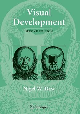 Abbildung von Daw | Visual Development | 2005