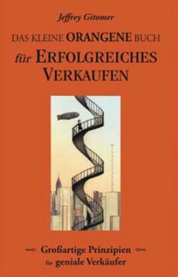 Abbildung von Gitomer | Das kleine rote Buch für erfolgreiches Verkaufen | 2009 | Großartige Prinzipien für geni...