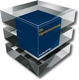 Produktabbildung für 978-3-648-04259-5