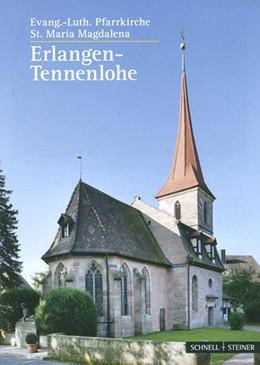 Abbildung von Machilek / Emde | Tennenlohe | 1. Auflage | 2014 | 2838 | beck-shop.de