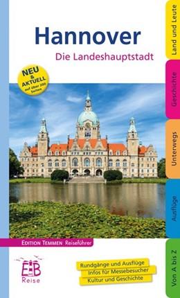 Abbildung von Gruschwitz | Hannover | 1. Auflage | 2015 | beck-shop.de