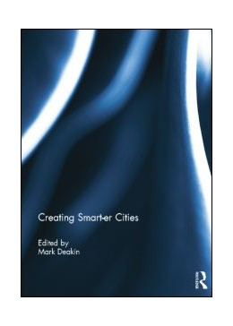 Abbildung von Deakin | Creating Smart-er Cities | 1. Auflage | 2014 | beck-shop.de