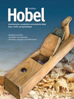 Abbildung von Wynn | Hobel | 2014 | Amerikanische, europäische und...