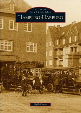 Abbildung von Küttner | Hamburg - Harburg | 1. Auflage | 2014 | beck-shop.de