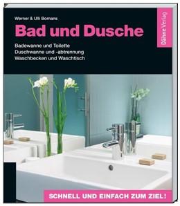 Abbildung von Bomans | Bad und Dusche | 2014 | Badewanne und Toilette - Dusch...