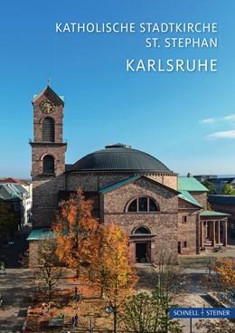 Abbildung von Dewald / Kaufmann / Kramer | Karlsruhe | 2018 | Katholische Stadtkirche St. St... | 372
