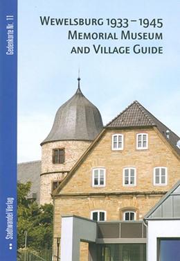 Abbildung von Hettlage   Erinnerungs- und Gedenkstätte Wewelsburg   1. Auflage   2013   11   beck-shop.de