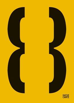 Abbildung von 8. Berlin Biennale für zeitgenössische Kunst | 2014 | Kurzführer