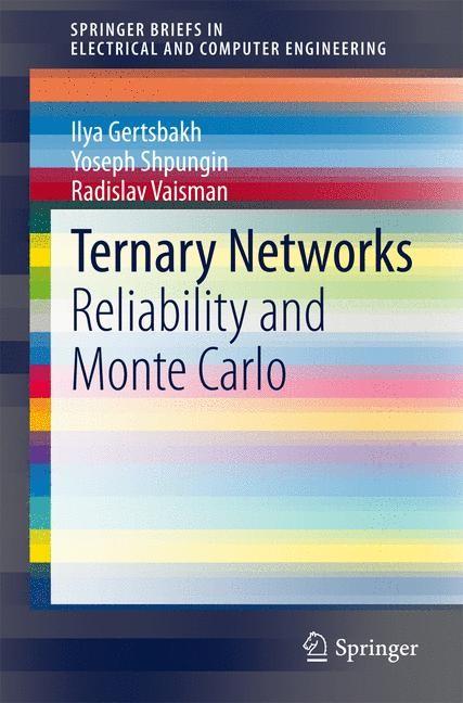 Abbildung von Gertsbakh / Shpungin / Vaisman   Ternary Networks   2014