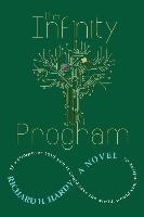 The Infinity Program | Hardy, 2014 | Buch (Cover)