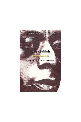 Abbildung von Henderson / Thomas | James Baldwin: Challenging Authors | 1. Auflage | 2014 | beck-shop.de