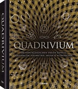 Abbildung von Lundy | Quadrivium | 1. Auflage | 2014 | beck-shop.de