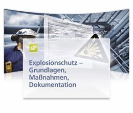 Abbildung von Morlet | Explosionsschutz-Grundlagen | 2014 | Sichern Sie sich mit wirksamen...
