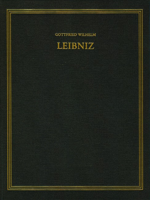 1699–1700, 2015 | Buch (Cover)