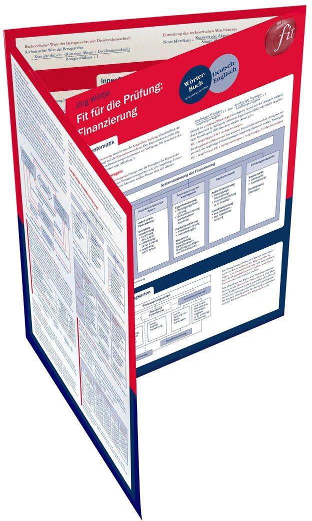 Produktabbildung für 978-3-8252-4114-8