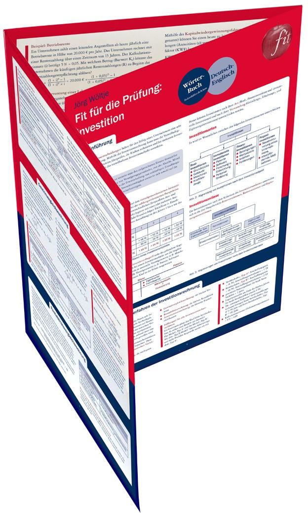 Produktabbildung für 978-3-8252-4115-5
