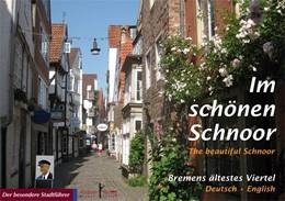 Abbildung von Porsch / Alquen | Im schönen Schnoor | 2014 | The beautiful Schnoor
