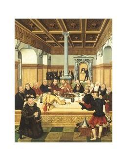 Abbildung von Meinhardt / Gleixner / Jung / Westphal | Religion Macht Politik | 2014 | Hofgeistlichkeit im Europa der... | 137