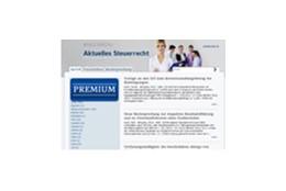 Abbildung von AktStR app premium   1. Auflage     beck-shop.de