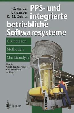 Abbildung von Roller / Brunet | CAD Systems Development | 1. Auflage | 2014 | beck-shop.de