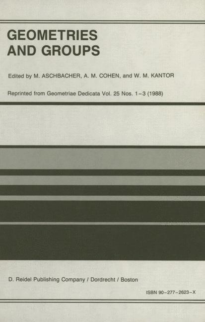 Handbuch des Umweltschutzes und der Umweltschutztechnik | Brauer, 2012 | Buch (Cover)