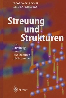 Abbildung von Krause | Einführung in S und S-PLUS | 1997 | Mit Aufgaben und vollständigen...