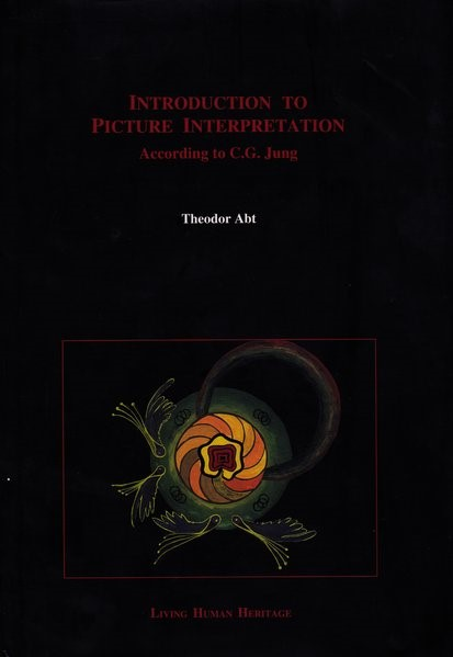 Introduction to Picture Interpretation | Abt | Parental Adviso, 2005 | Buch (Cover)
