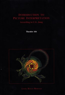 Abbildung von Abt | Introduction to Picture Interpretation | Parental Adviso | 2005 | According to C.G.Jung