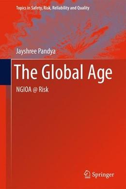 Abbildung von Pandya   The Global Age   2012   2012   NGIOA @ Risk