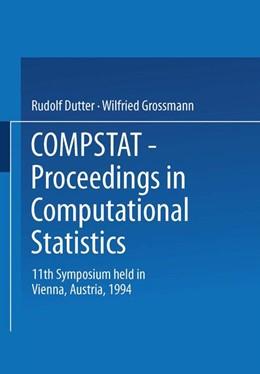 Abbildung von Dutter / Grossmann   Compstat   1994   Proceedings in Computational S...
