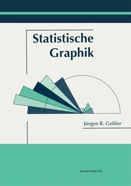 Abbildung von GESSLER / GEßLER / GESLER | Statistische Graphik | 2014
