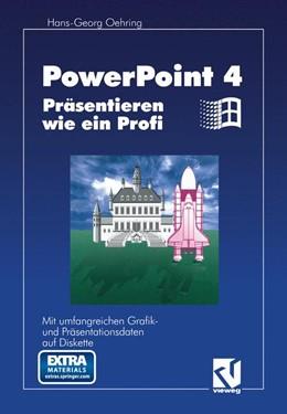 Abbildung von PowerPoint 4.0 | 2012 | Präsentieren wie ein Profi