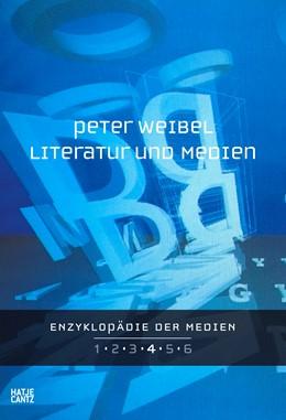 Abbildung von Weibel | Enzyklopädie der Medien. Band 4 | 1. Auflage | 2020 | beck-shop.de