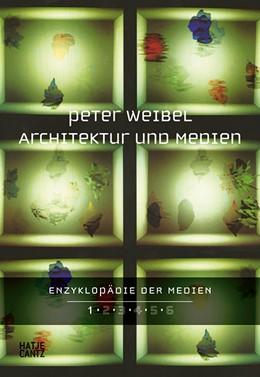 Abbildung von Weibel / | Enzyklopädie der Medien. Band 1 | 1. Auflage | 2015 | 1 | beck-shop.de