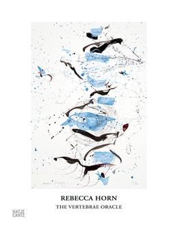 Abbildung von Rebecca Horn | 1. Auflage | 2014 | beck-shop.de