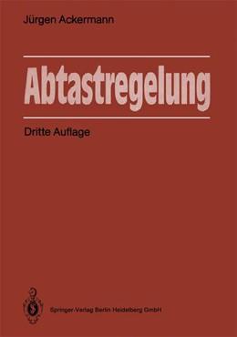 Abbildung von Ackermann | Abtastregelung | 2012