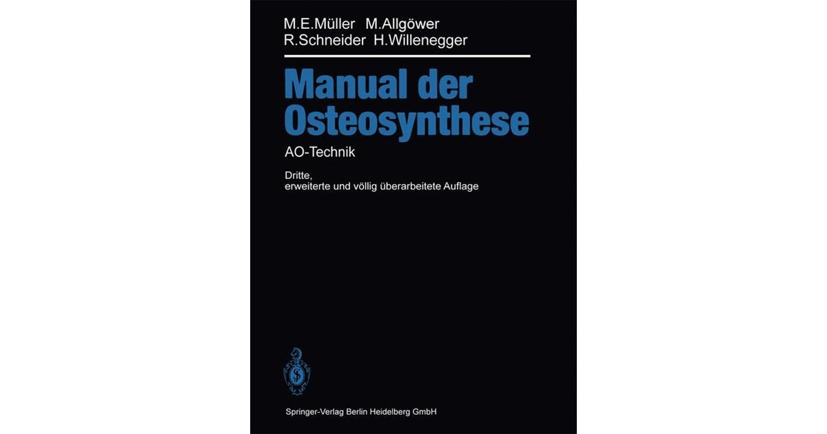 schneider altivar 1200 manual