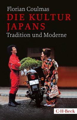 Abbildung von Coulmas, Florian | Die Kultur Japans | 4., überarbeitete Auflage | 2020 | Tradition und Moderne | 1639