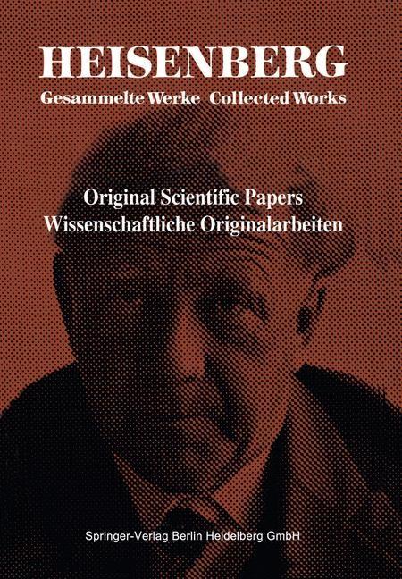 Abbildung von Original Scientific Papers / Wissenschaftliche Originalarbeiten   2014
