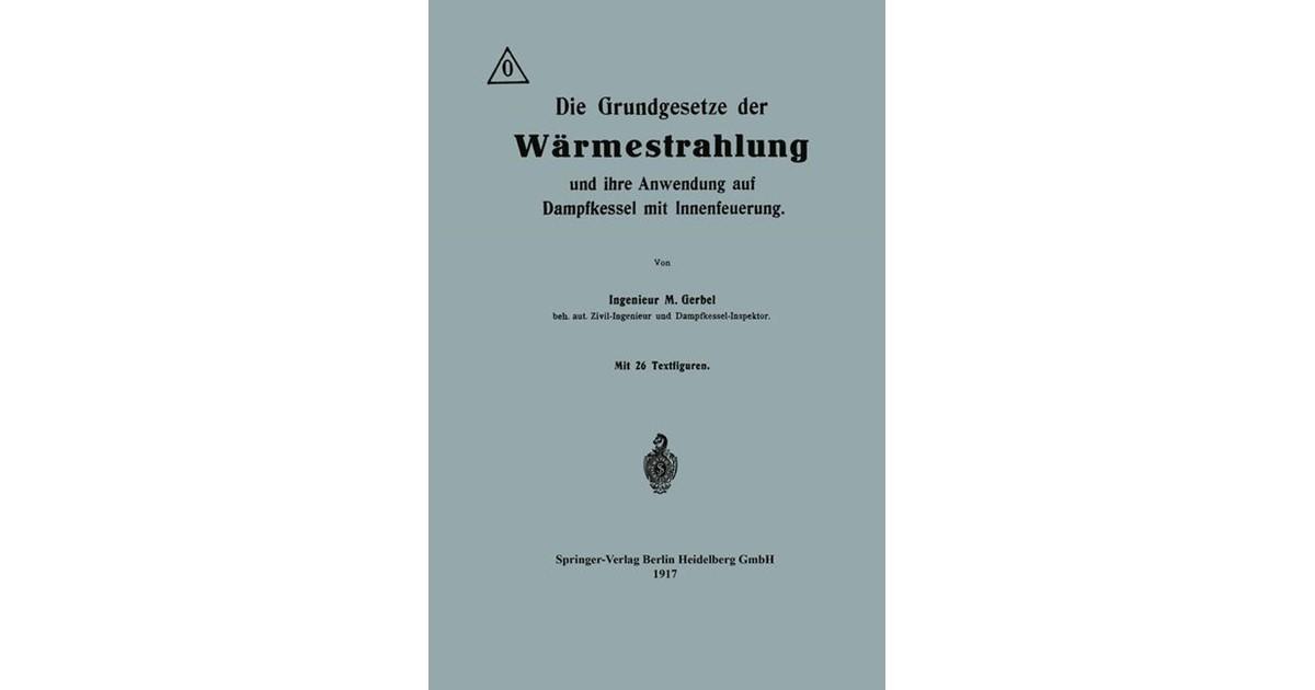 Niedlich Verwendung Von Dampfkesseln Zeitgenössisch - Elektrische ...