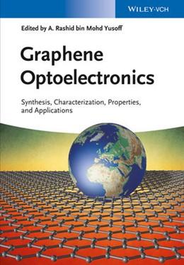 Abbildung von Yusoff   Graphene Optoelectronics   2014   Synthesis, Characterization, P...