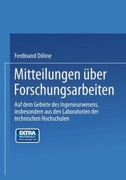 Abbildung von Döhne / VonKármán   Ueber Druckwechsel und Stöße bei Maschinen mit Kurbeltrieb   1912